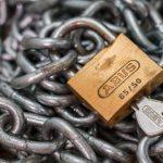 Comment passer son site en HTTPS