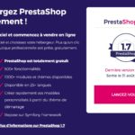 presta shopprestachop | prestahop |  prestshop | presashop - Boutique Ecommerce