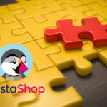 "Boutique Prestashop ""Out Of Box"" sur o2switch"