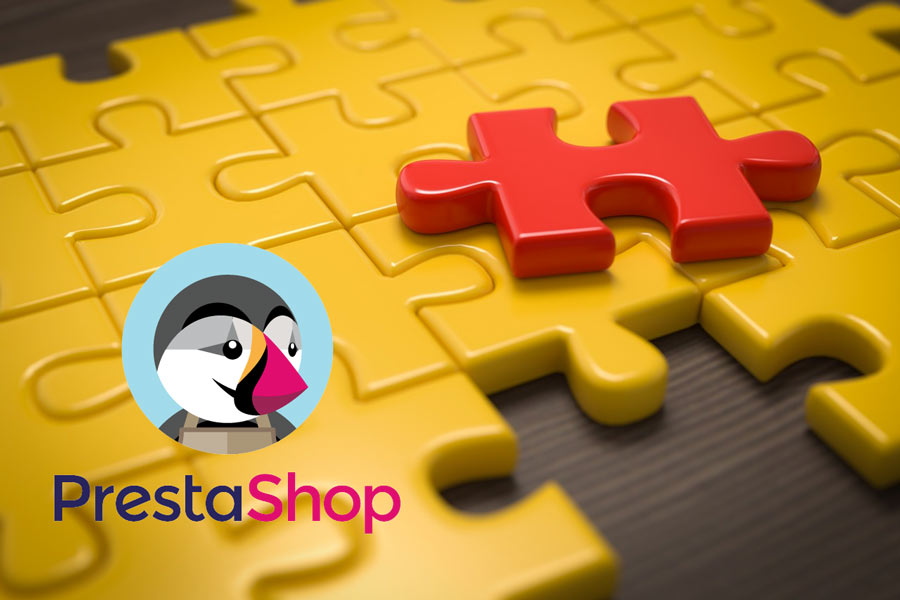 Comment installer prestashop sur o2switch