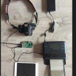 Créer son photomaton avec un Raspberry