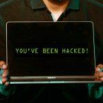 Piratage de site WordPress : Cas des rédirections lovegreenpencils